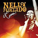 Nelly Furtado Loose - The Concert