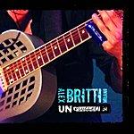 Alex Britti Milano (Live Mtv 2007- Radio Version)
