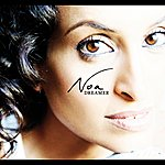Noa Dreamer (International Version)