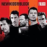 New Kids On The Block The Block (International Version)