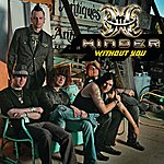 Hinder Without You