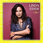 Linda Eder Lifted (Itunes Exclusive)
