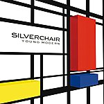 Silverchair Young Modern (Deluxe)