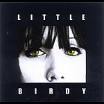 Little Birdy Little Birdy Ep