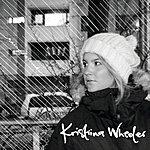 Kristiina Wheeler Rainy Helsinki
