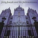 Jerry Joseph Salt Lake City