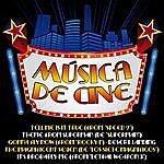 Film Música De Cine
