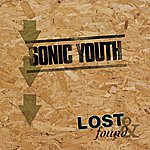 Sonic Youth Lost & Found: Sonic Youth