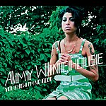 Amy Winehouse You Know I'm No Good (International 3 Track)