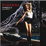 Rihanna Umbrella (Int'l 2 Trk)