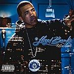Lloyd Banks Rotten Apple (Explicit Version)