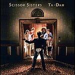 Scissor Sisters Ta Dah (Eu Cd)