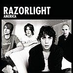 Razorlight America (Intl 2 Track)