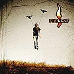 Flyleaf Flyleaf (German Itunes Exclusive Version)