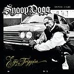 Snoop Dogg Ego Trippin' (International Itunes Version)