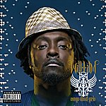 will.i.am Songs About Girls (Japan Version)
