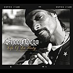 Snoop Dogg Life Of Da Party (International Version)