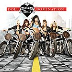 The Pussycat Dolls Doll Domination (International Version)