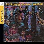 Joe Sample Swing Street Cafe