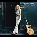 Sheryl Crow Detours (Japan Tour Edition Version)