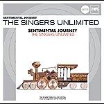 The Singers Unlimited Sentimental Journey (Jazz Club)