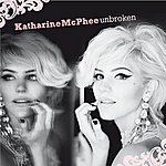 Katharine McPhee Unbroken