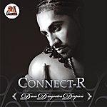 Connect-R Daca Dragostea Dispare