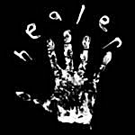 Healer Black Sunshine (White Zombie Cover)