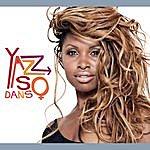 Yazz So Danso