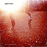 papercranes Dust Season (Javelin Remix) - Single