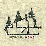 Jenny O Home - Ep