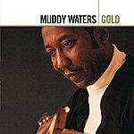 Muddy Waters Gold (International Version)