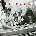 Lifehouse Spin (International Version)