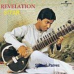 Ustad Shahid Parvez Revelation