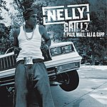 Nelly Grillz (Int'l 2 Track)