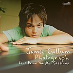Jamie Cullum Photograph (Live From The Max Sessions)