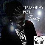 Frosty Tears Of My Past