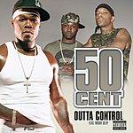 50 Cent Outta Control (International Version)