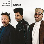 Cameo The Definitive Collection