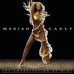 Mariah Carey The Emancipation Of Mimi (Int'l)