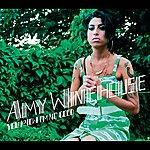 Amy Winehouse You Know I'm No Good (International 2 Track)
