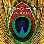 Jimmy Eat World Chase This Light (International Version)