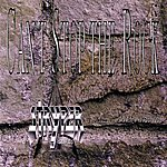 Stryper Can't Stop The Rock: The Stryper Collection 1984-1991