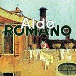 Aldo Romano Non Dimenticar