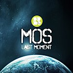 MoS The Last Moment Ep
