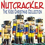 The London Pops Orchestra Nutcracker - The Kids Christmas Collection