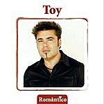 Toy Romântico