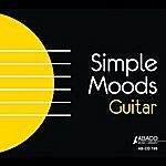 Alexis Smith Simple Moods Guitar