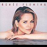 Renée Fleming Renée Fleming (Simplified Metadata)