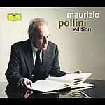 Maurizio Pollini Maurizio Pollini Edition (12 Cds + Bonus Cd)
